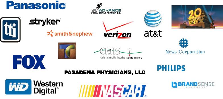 Logos 2013 C